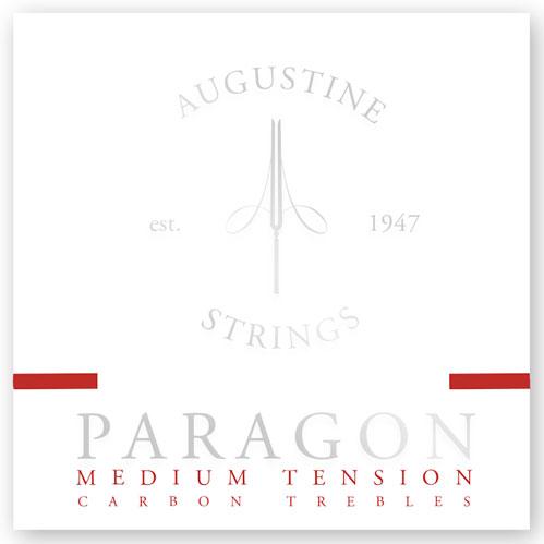 オーガスチン パラゴン MT