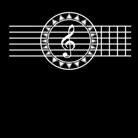 ルシエールのロゴ