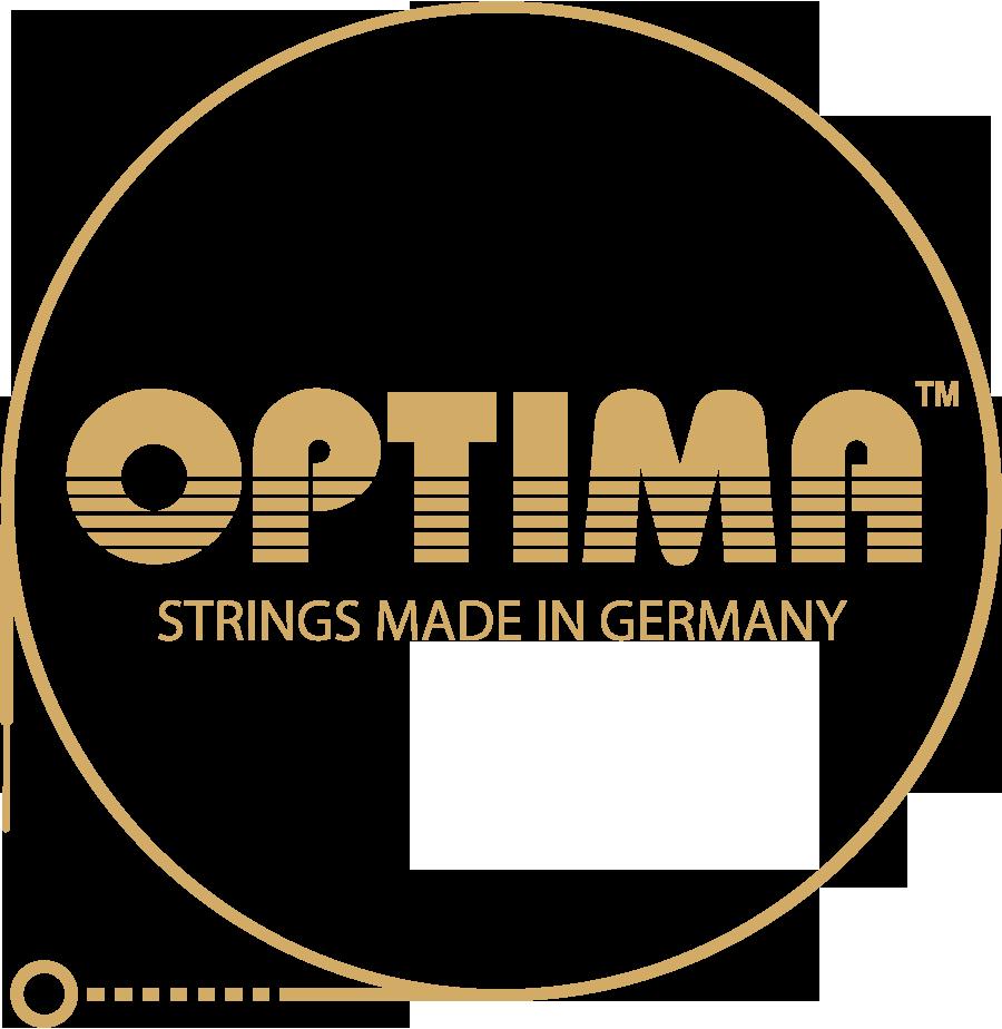 オプティマのクラシックギター用弦