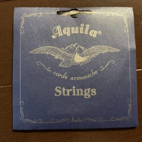 アクイーラ レーヨン 800 (Aquila Rayon 800)