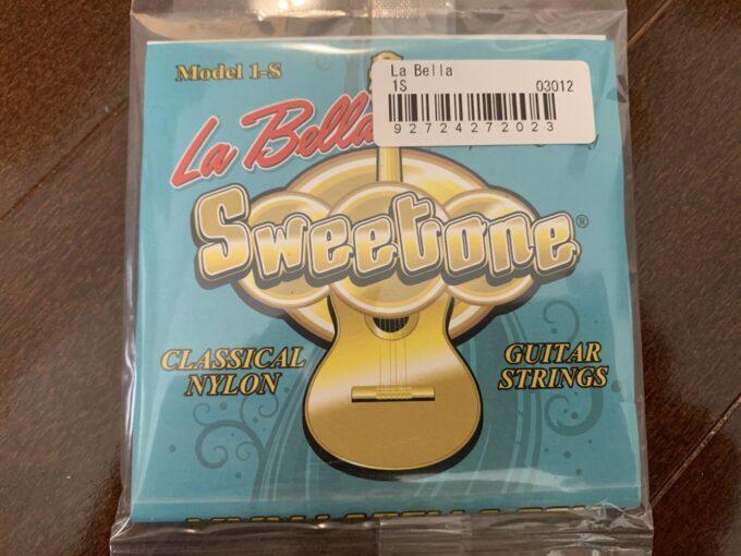 La Bella Sweetone 1-S